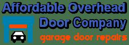 Affordable Garage Door Repair | Ceres | (209) 572-2552